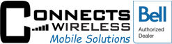 Connects Wireless